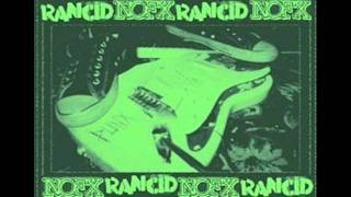 Watch Rancid Bob video