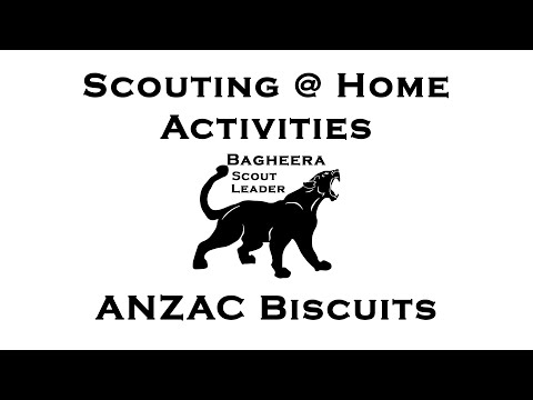 bsl-scouting-at-home---anzac-biscuits