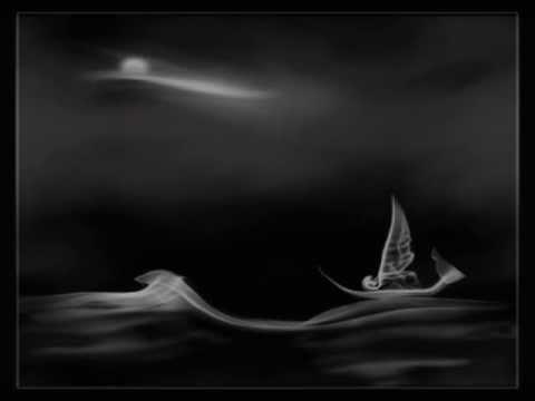 Jill Tracy - Variations on Paint it black