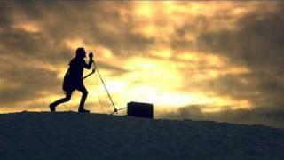 Keemo, Tim Royko & Cosmo Klein - Beautiful Lie (Kinder Mix)