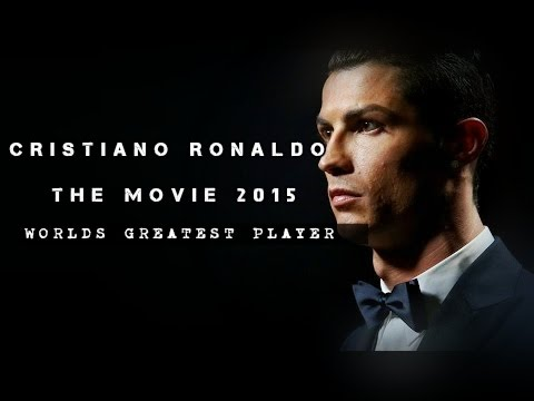 Ronaldo Film