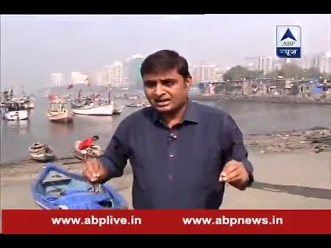 ABP News Special: Security arrangements insufficient even after 7 years of Mumbai attacks