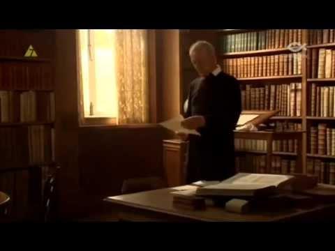 JOHN HENRY NEWMAN - Wystarczy jeden krok (PL) | One step enough for me