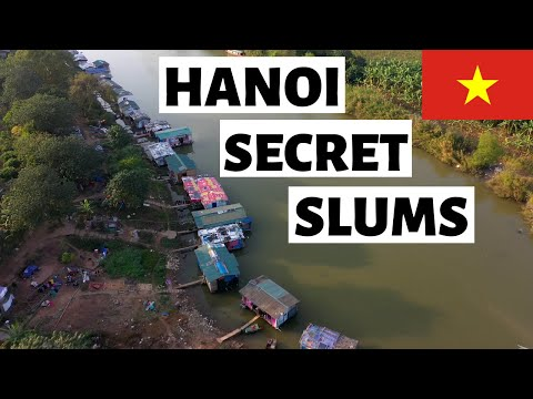 What you didn't know about Vietnam Capital! Hanoi