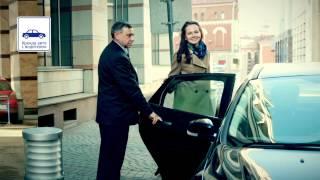 Аренда автомобиля с водителем(, 2014-09-02T15:19:49.000Z)