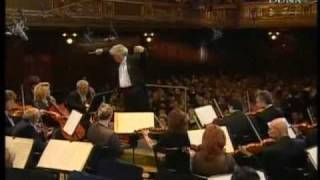 Beethoven - Symphony No.1. - mvt. 4./4