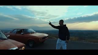 cannzi - Teli  (Official Video)