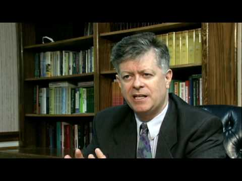 Former Roman Catholic James G. McCarthy Answers Questions about Roman Catholicism & Why it is False