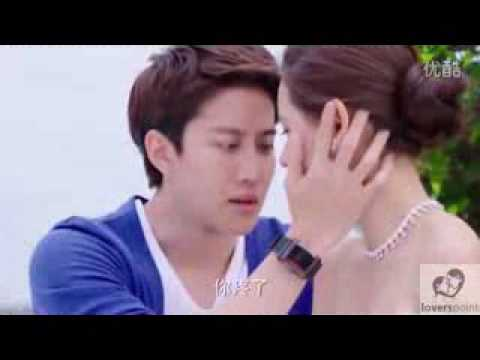 Dil Mein Chhupa Loonga Korean Video Wajah Tum Ho Armaan Malik Tulsi Kumar Meet Bros240p Mp