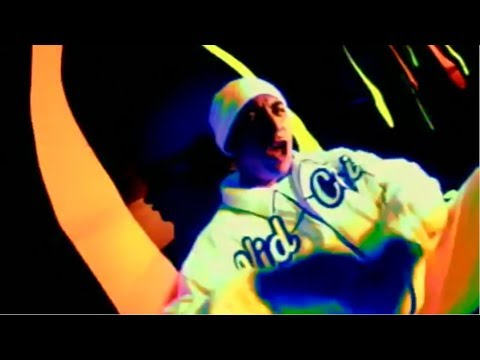 Kid Capri - Unify/Be Alright/Lound and Clear (Dirty) (Video)