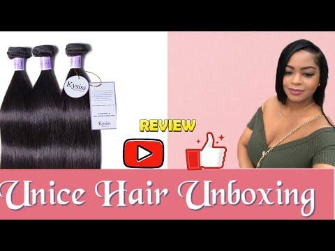 Meet Tiffany Anderson, Natural Hair TrichologistKaynak: YouTube · Süre: 1 dakika30 saniye
