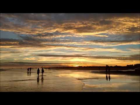 Jack Johnson - Sunsets For Somebody Else (Sunset on Casino Beach)