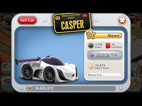 Car Town Streets Play 99lvl Part3 New Cars Info Special
