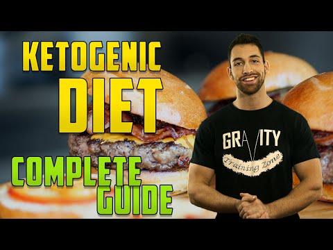 ketogenic-diet-meal-plan-🥑-full-day-of-eating-for-beginners-➟-keto-cutting-&-shredding-recipes-prep