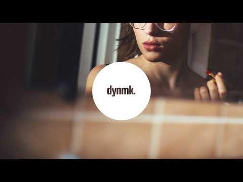 WAJU - 4 Me (ft. Kyle the Hooligan)