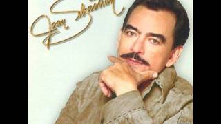 Joan sebastian sentimental