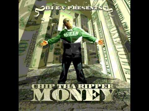 King Chip/Chip Tha Ripper ft. Al Fatz - Get it Girl