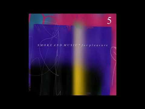 Slow Motion - Smoke And Music 5 - Autoral Mix 2020