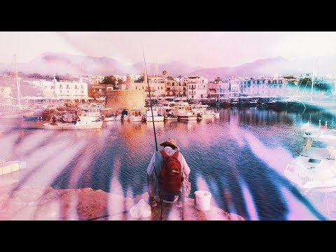 A Rough Guide to Northern Cyprus