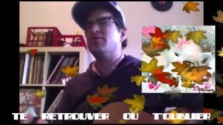 Soir de Septembre (cover) Julien Charbonneau - Concours Venez Chanter Avec Les BB