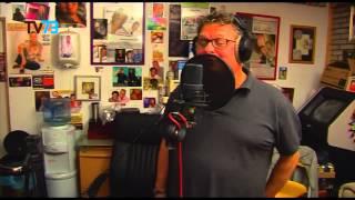 De Muzikale Uitdaging | Seizoen 2, aflevering 11 - Rienie van de Kerkhof (Trojka)