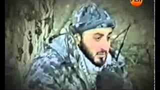 Мир и война, неизвестные страницы 2 й чеченской