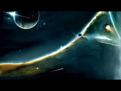 Vocal Trance - Aruna Mix
