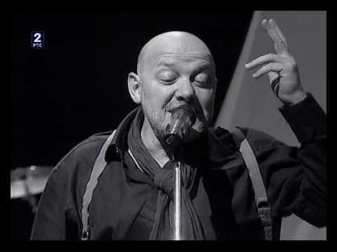 Galija - Meni si lepa (RTS 2010)