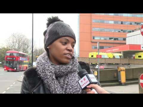 Profili i sulmuesit në Londër - Top Channel Albania - News - Lajme