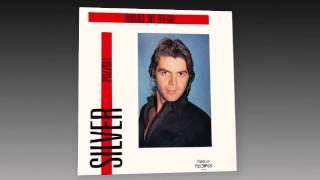 Silvio Pozzoli - Around My Dream (Vocal)