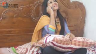 Bangla New Music Video 2017 Hridoy Khan   Ki Kore Boli HD