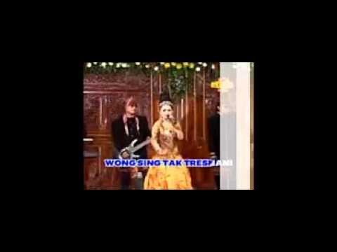 VIDEO CLIP MP3 DANGDUT TERBARU KOPLO BANYUWANGIAN