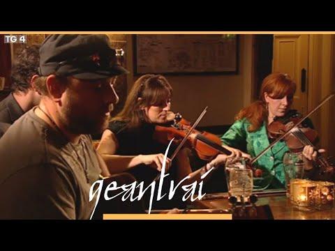 Beolach|The Schooner Set|Hollywood Inn|Geantraí 2008