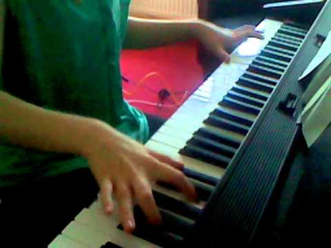 Back to Black chords for piano Amy Winehouse - YouTube
