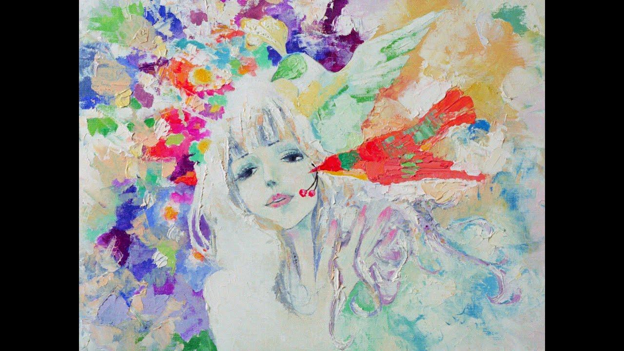 anime boy music wallpaper