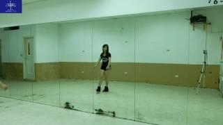 GFRIEND(여자친구)_NAVILLERA Mirrored Dance 舞蹈分解蜻蜓老師.0983392236蜻蜓舞蹈工作室.舞團表演.尾牙春酒.婚禮表演.MV舞蹈.舞團培訓.一對一指導