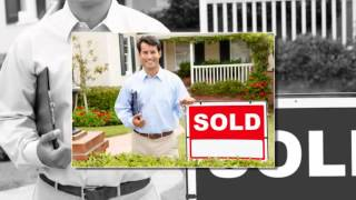Jonesboro How Do I Sell My House Fast | 855-669-3289 | How Can I Sell My House Fast Jonesboro GA