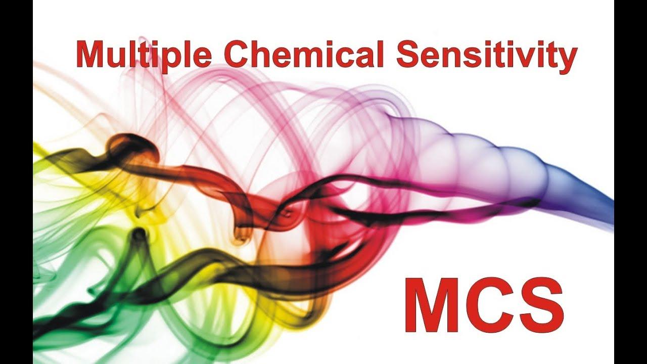 wiki multiple chemical sensitivity