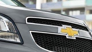 Чип тюнинг Шевроле Орландо Chevrolet Orlando 2.0 VCDi V-tech Power Box монтаж своими руками(http://v-techtuning.com/product/chip-tuning-chevrolet-orlando-20-vcdi/ Технические характеристики до и после чип тюнинг Шевроле Орландо..., 2013-08-14T07:16:36.000Z)