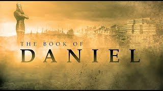 True Understanding of Daniel Chapter 7 Revealed