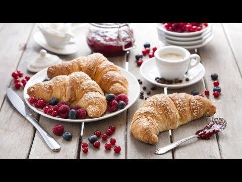 colazione:-tutto-quello-che-devi-sapere