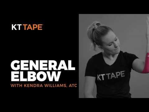 General Elbow