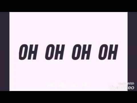 ดีเจอาร์ม  เพลง HO HO HO HO