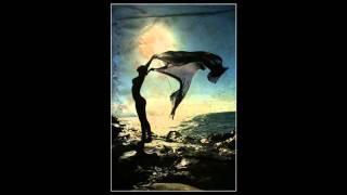 Audiofly - Sweeter Than (Tiefschwarz Remix)