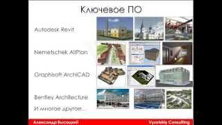 AVysotskiy.com - BIM на платформе Autodesk Revit. 7 лет опыта в 40+ слайдах [1]