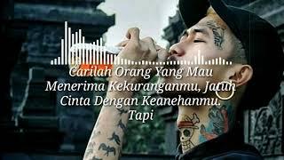 Ngomong Apik Apik||story Wa Keren2019
