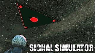 Event Signals | Signal Simulator