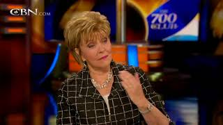 Bring It On-Line: The 700 Club