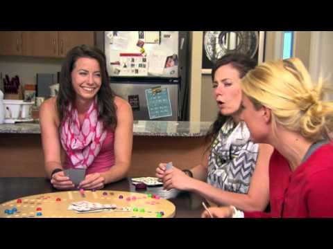 My Dream Home - Season 4, Episode 17 - Krista & Jennifer