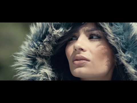 Shadow Blow - Tu Amor y El Mio [Official Video]